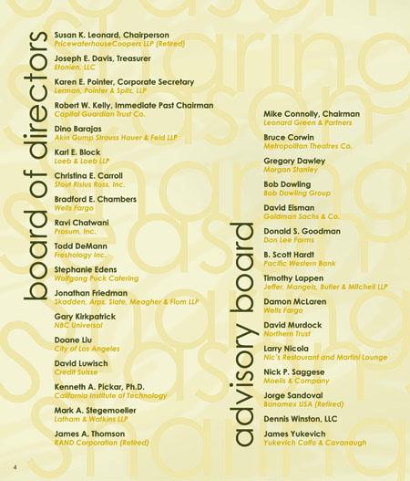 SFS Tribute Book_04